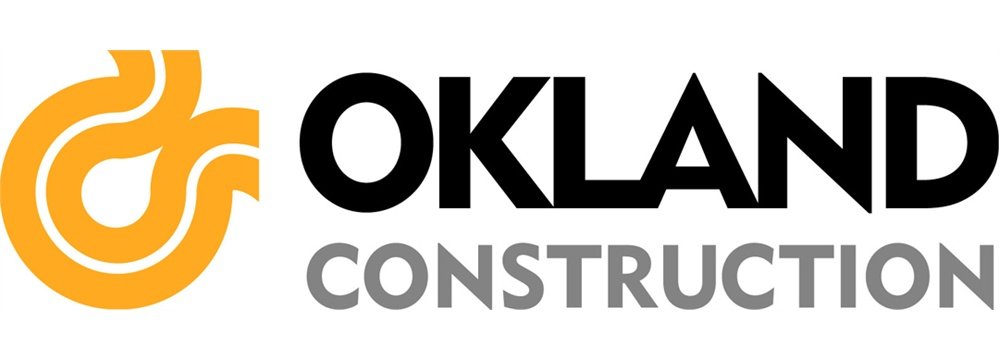 Image result for okland construction