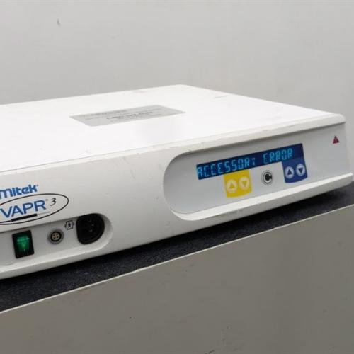 Mitek VAPR 3 Arthroscopic Generator 225021