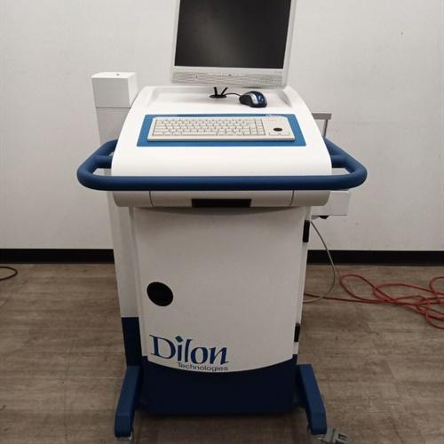 Dilon Diagnostic Camera Mammo Unit