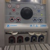 (Lot of 2) Zimmer ATS 3000 Tourniquet Systems
