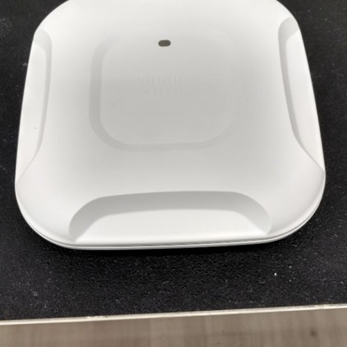 Lot of 31 Cisco AIR-CAP3702I-A-K9 Wireless Access Point