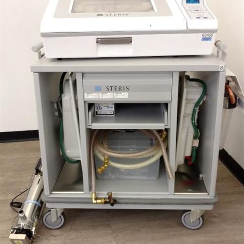 Steris System 1E Processor P6500
