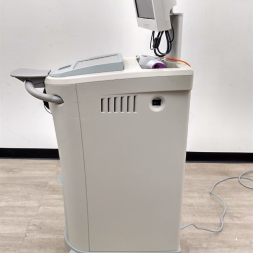 Boston Scientific iLab Ultrasound Imaging System