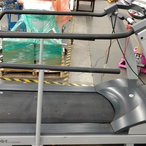 SportsArt 6320 Treadmill