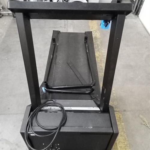 Quinton Medtrack CR60 Treadmill