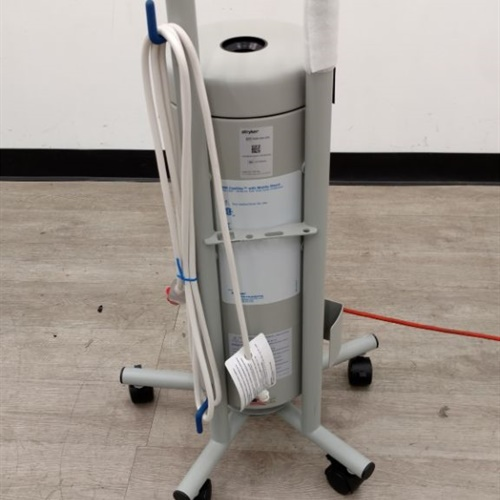 Stryker Medical Castvac 0986 CAST REMOVAL Vacuum