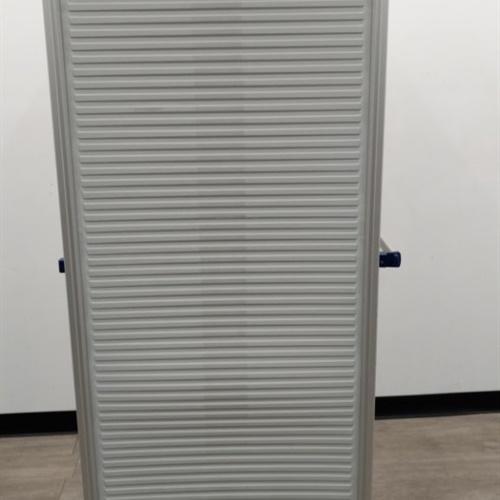 Rolling Cabinet  (No Key)