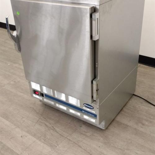 FOLLETT REF5 Undercounter Laboratory Refrigerator