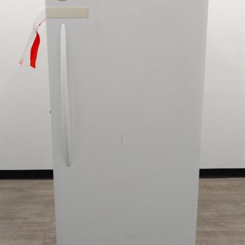 BSI Refrigerator