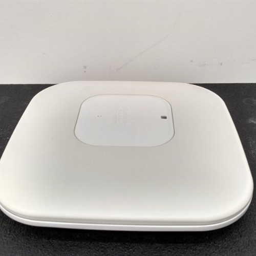 Lot of 30 Cisco AIR-CAP3502I-A-K9 Dual Band Wireless Access Point