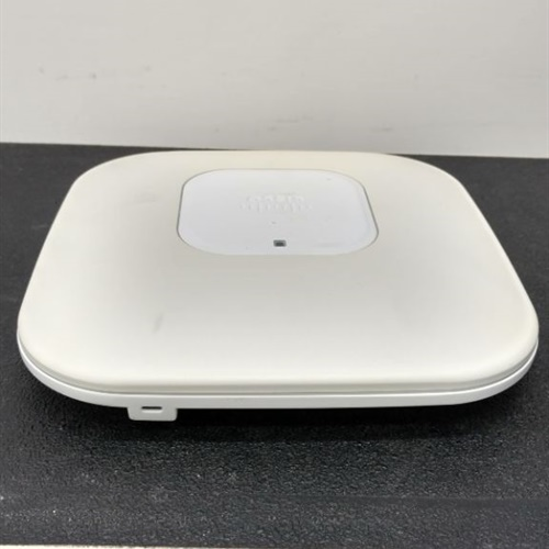 Lot of 28 Cisco AIR-CAP 3502I-A-K9 Dual Band Access Point