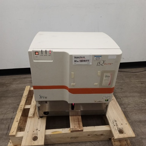 Automated Urine Microscope Analyzer