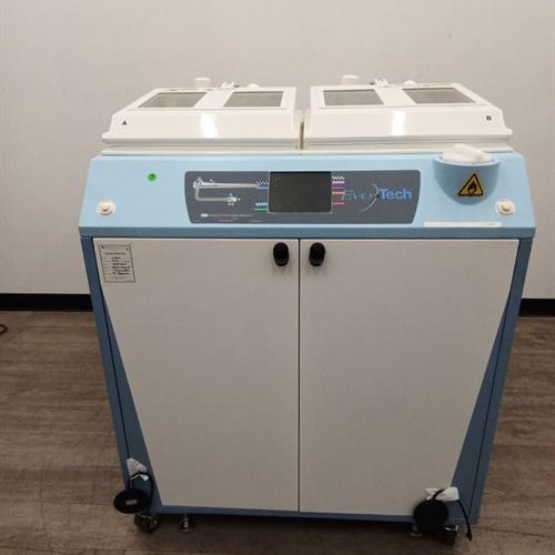 Evo-Tech Advanced Sterilization Product