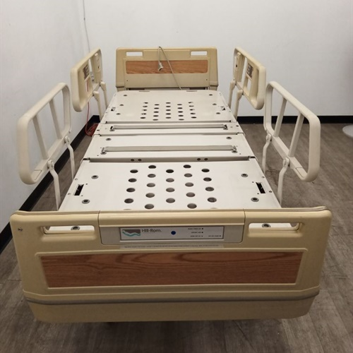 Hill Rom Advanced Surgery Bed