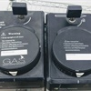 (Lot of 2) Datex-Ohmeda Isotec 5 Isoflurane Vaporizers