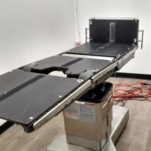 Amsco Quantum 3080 RC Surgery Table