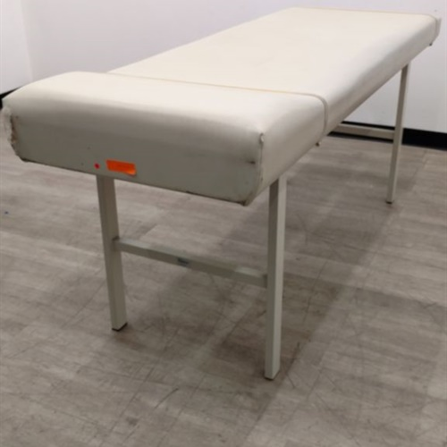 Ritter 203 Treatment Table