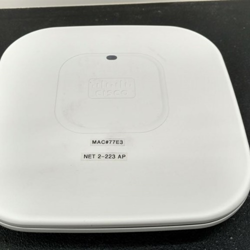 Lot of 19 - Cisco AIR-CAP2602I-A-K9 Wireless Access Points
