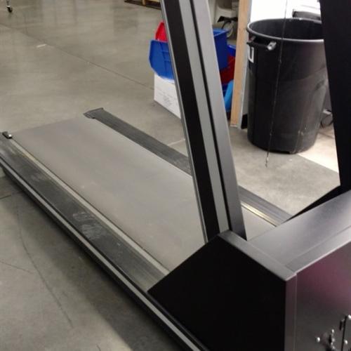 Quinton CR60 Treadmill