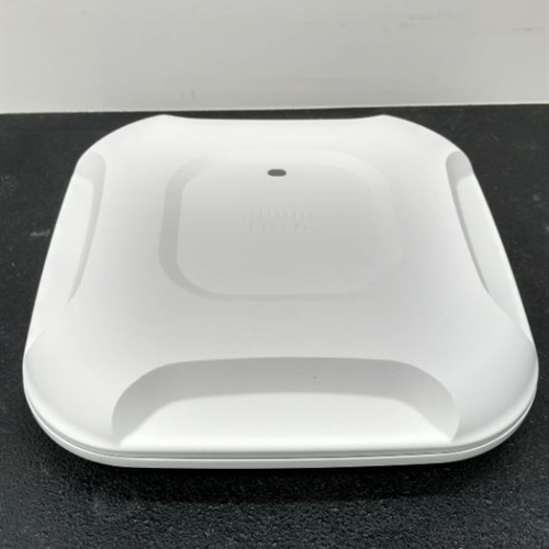Lot of 22 Cisco AIR-CAP3702I-A-K9 Wireless Access Point