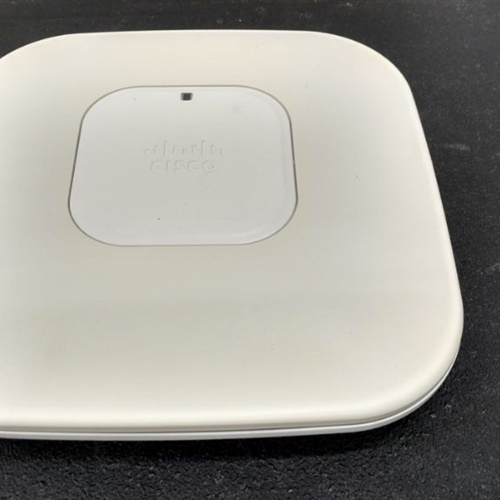 Lot of 20 Cisco AIR-CAP 3502I-A-K9 Dual Band Access Point