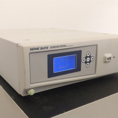 Stryker Sidne Suite 240-020-900 Integrated Control