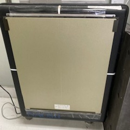 Toshiba Digital X-ray Machine