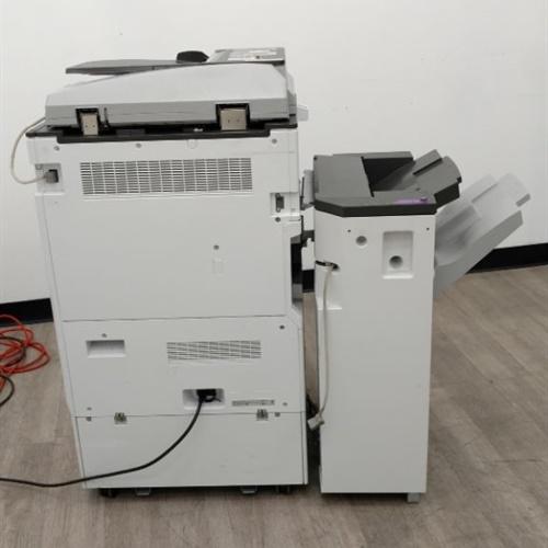 SAVIN MP 2852 Printer