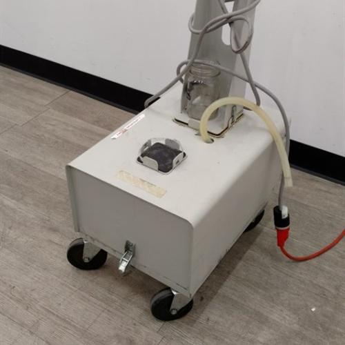 Grams Medical Liposuction Machine  (Model: S-300)