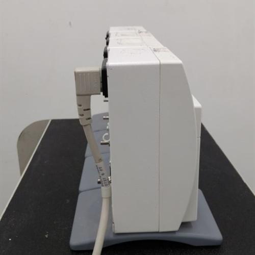 Lot of 4 - GE Healthcare PRN 50-M Digital Writer Printers