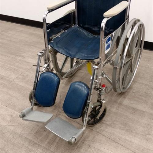 Kendall Wheelchair