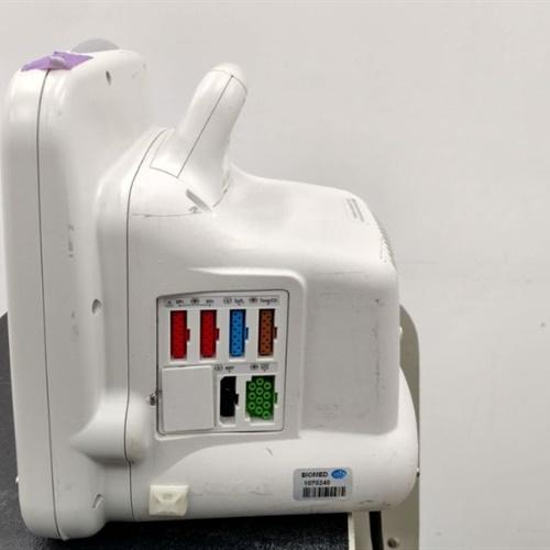 GE Dash 4000 Patient Monitor