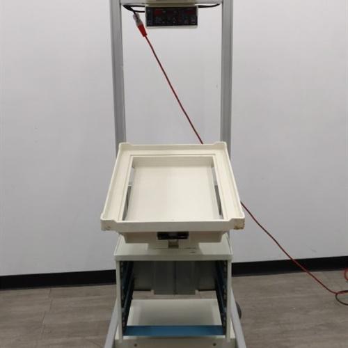 Ohio Infant Warmer System