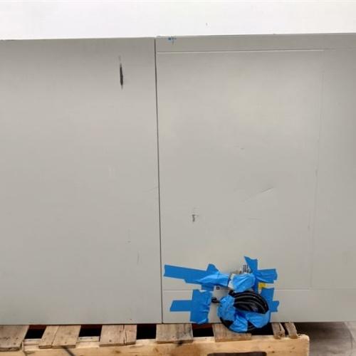 Forma Scientific Model 1122