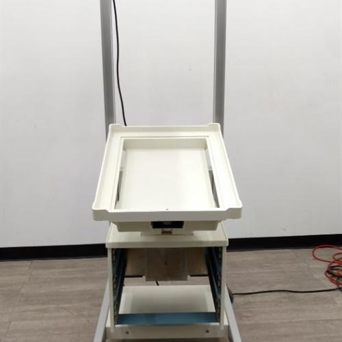 Ohmeda Infant Warmer System