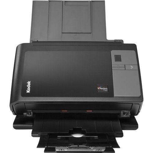NEW Kodak i2400 Document Scanner