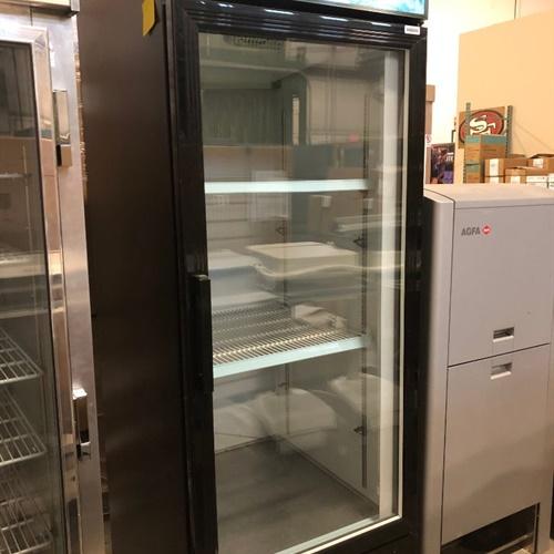 Avantico Refrigerator
