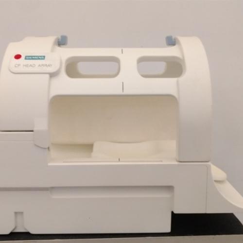 Siemens CP Head Array (Model#: 3146037)