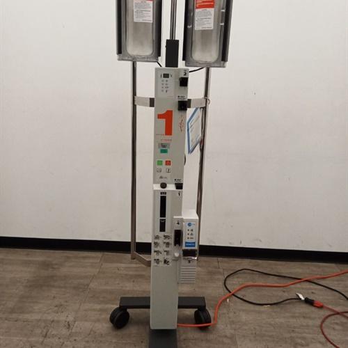Level 1 H-1200 Fast Flow Fluid Warmer