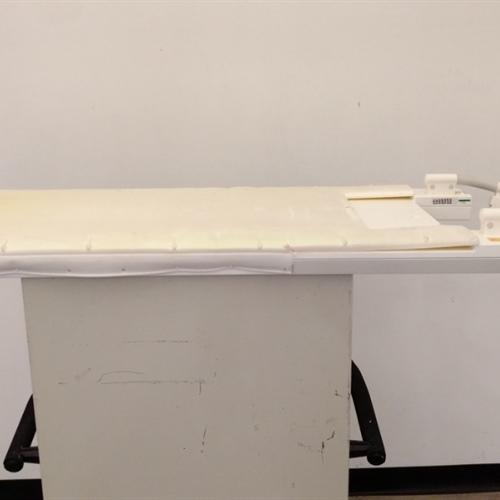 Siemens CP Spine Array (Model#: 03784498)
