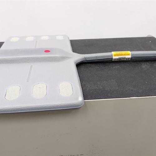Siemens CP Flex Small (Model#: 5512038 K2215)