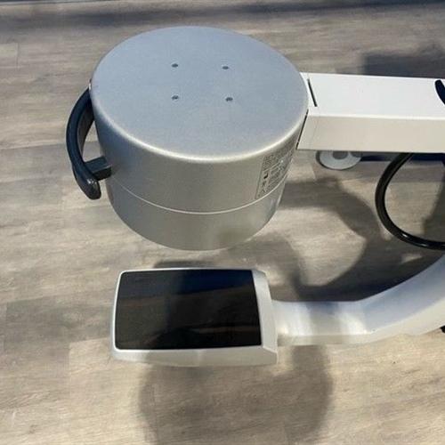 OrthoScan FD Mini C-arm