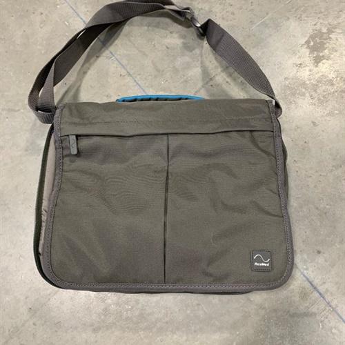Box of 5 Nylon Bags For Resmed Sleep Apnea Equipment