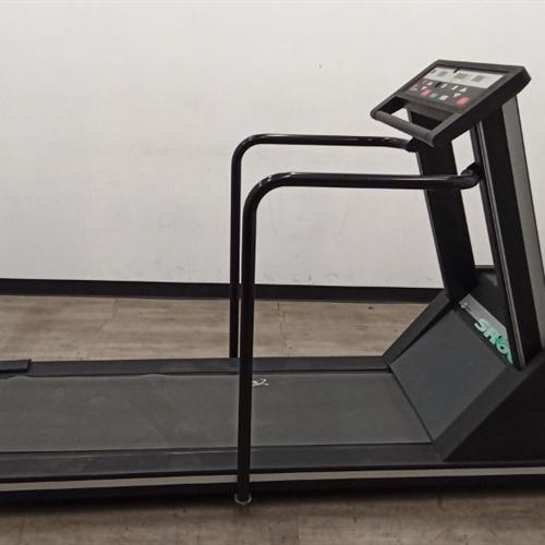 Quinton Medtrack SR60 Treadmill