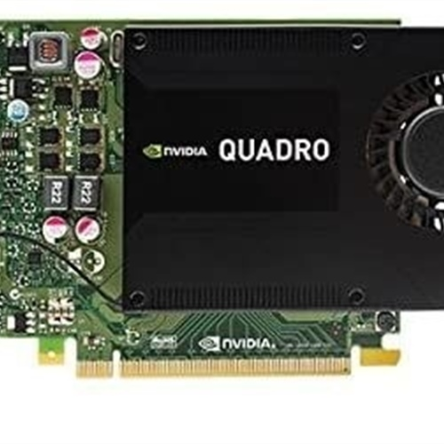 *New in Box Nvidia Quadro K2200 4GB GDDR5 PCI-E DVI/DP Video Card