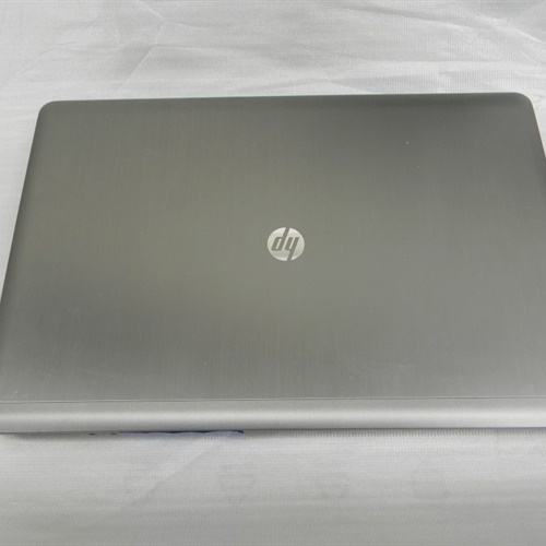 "HP ProBook 4540s Notebook w/ 15.6"" Display, Windows 7"