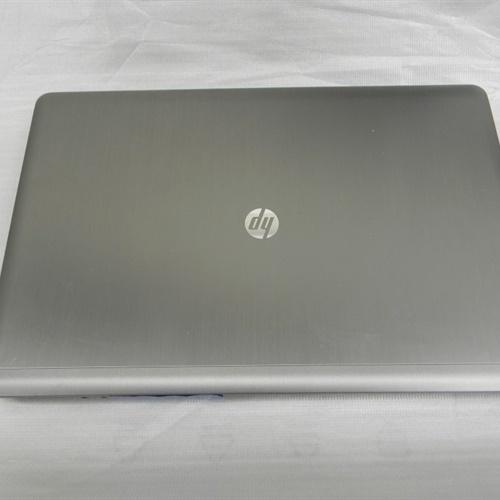 """HP ProBook 4540s Notebook w/ 15.6"""" Display, Windows 7"""