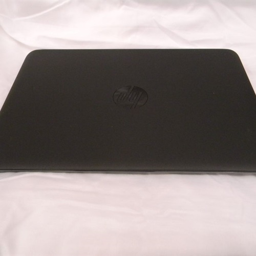 EliteBook 820 G1 W/ i5, Win7, 8GB 128GB SSD (*Lot of 5)