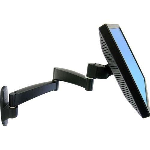 Ergotron 200 Series Wall Monitor Arm 2 Extensions