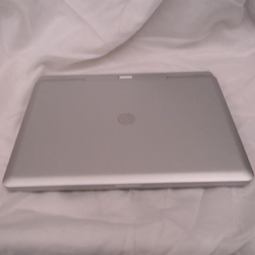 HP EliteBook Revolve 810 G2 Windows Tablet Core I7- 4600U 2.10ghz 128gb SSD 12gb Ram